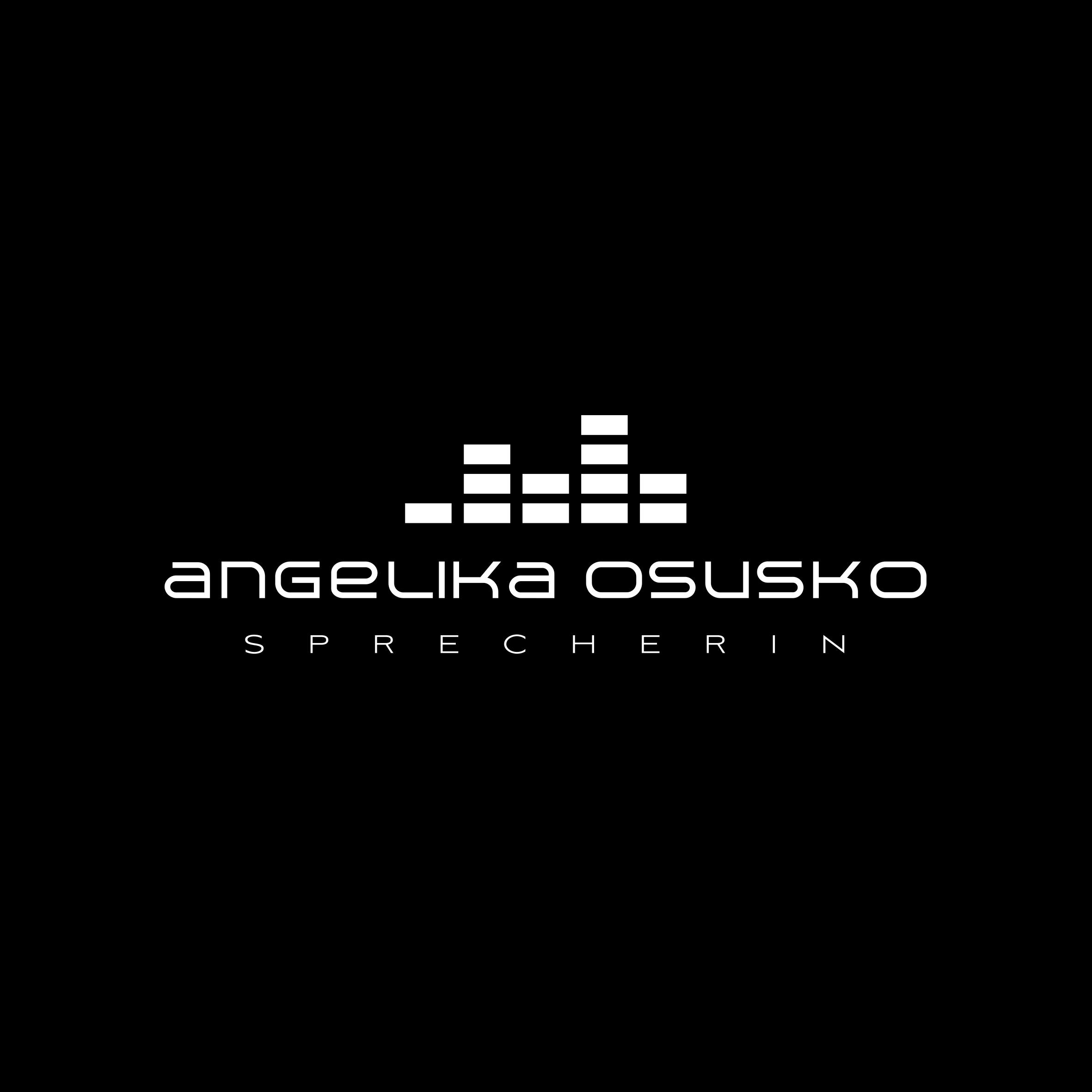 Logo-quadratisch